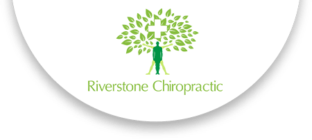 Chiropractic Minneapolis MN Riverstone Chiropractic and Wellness