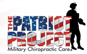 Chiropractic Minneapolis MN The Patriot Project